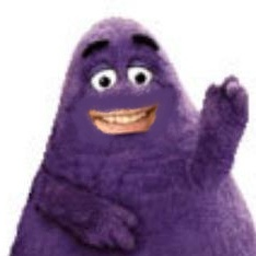 grimace4shop