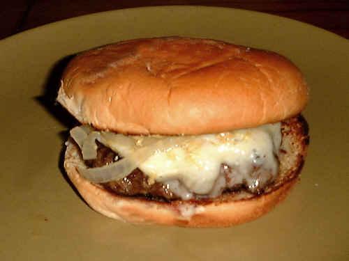 Cheeseburger2