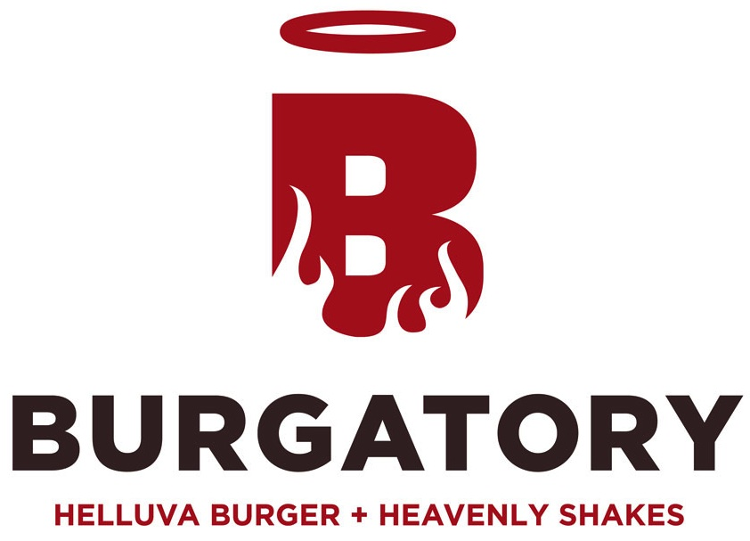 Burgatory