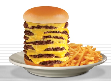 SteaknShake_7x7Burger