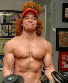 carrottop-gym
