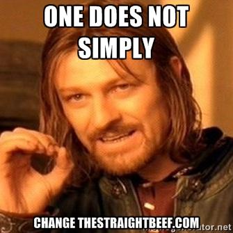 changememe