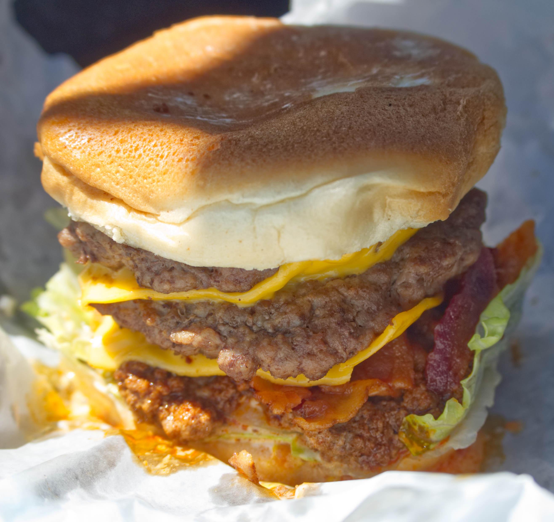 michael_garbage_burger.jpg